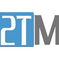 2T Multimedia